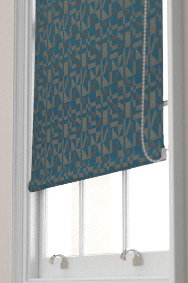 Harlequin Rotation Kingfisher Blind - Product code: 132529