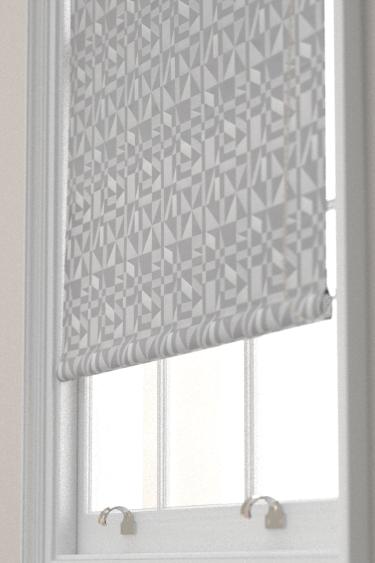 Harlequin Rotation Slate Blind - Product code: 132531