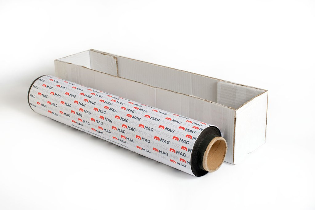 Magscapes Magliner 12M Lining Paper - Product code: MGP649-12