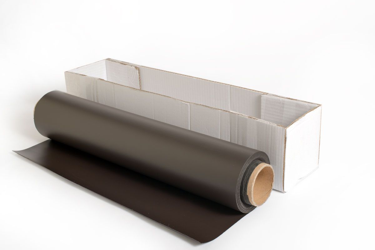 Magliner 12M Lining Paper - by Magscapes