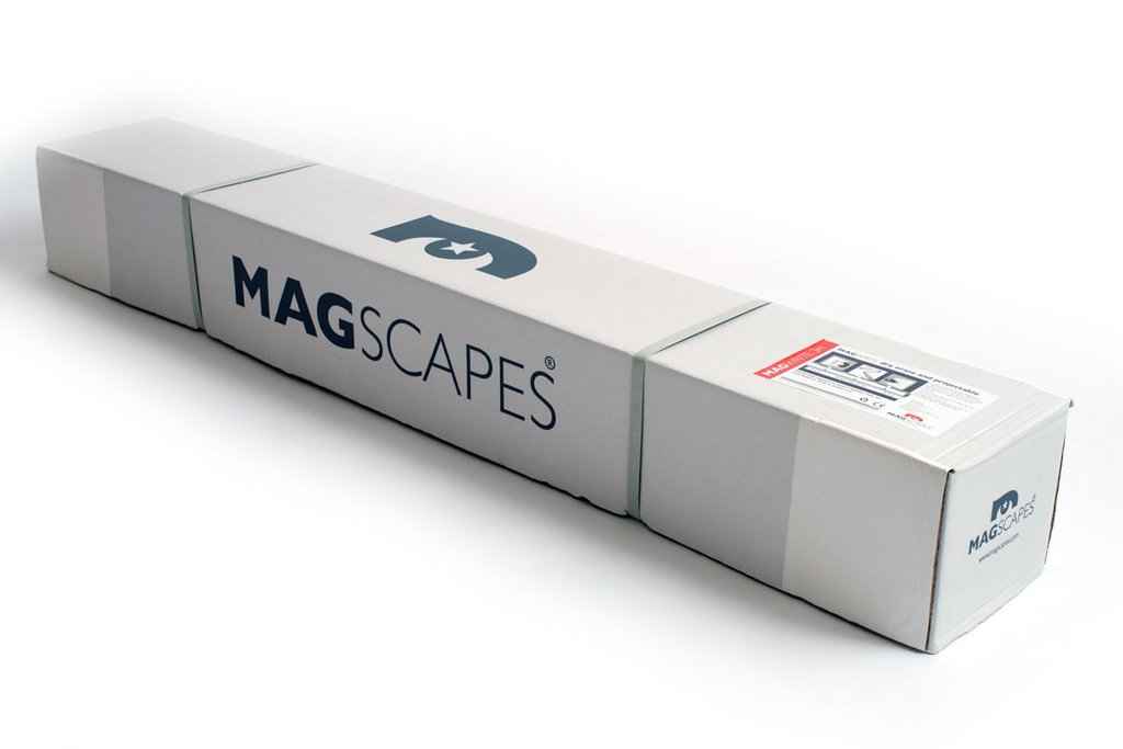 Magwrite Gloss 3M Lining Paper - by Magscapes