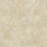 Cole & Son Patina Haze Soft Gold Wallpaper