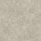 Cole & Son Patina Haze Warm Gilver Wallpaper