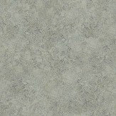 Cole & Son Patina Haze Moss Wallpaper - Product code: 113/9028