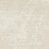 The Paper Partnership Ravenglass Plain Taupe Wallpaper