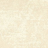 Elizabeth Ockford Ravenglass Plain Cream Wallpaper - Product code: WP0110503