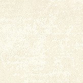 Elizabeth Ockford Ravenglass Plain Pale Cream Wallpaper - Product code: WP0110506