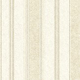 Elizabeth Ockford Mardale Cream Wallpaper - Product code: WP0110602