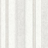Elizabeth Ockford Mardale White / Black Wallpaper - Product code: WP0110605