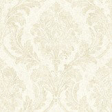 Elizabeth Ockford Eskdale Cream Wallpaper - Product code: WP0110702