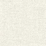 The Paper Partnership Tebay Dark Cream / Aqua Wallpaper - Product code: WP0111303