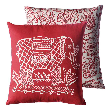 Blendworth Ziggy Cushion Valentine - Product code: 600024