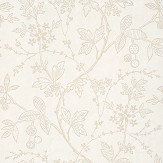 Little Greene Wrest Trail Lime Plaster Wallpaper