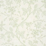 Little Greene Wrest Trail Shoot Wallpaper - Product code: 0291WRSHOOT