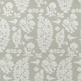 Thibaut Allaire Grey Wallpaper - Product code: T72596