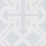 Thibaut Benedetto Light Grey Wallpaper - Product code: T72642