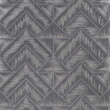 Designers Guild Mandora Slate Wallpaper - Product code: PDG1049/03