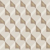 Designers Guild Dufrene Linen Wallpaper - Product code: PDG1055/02