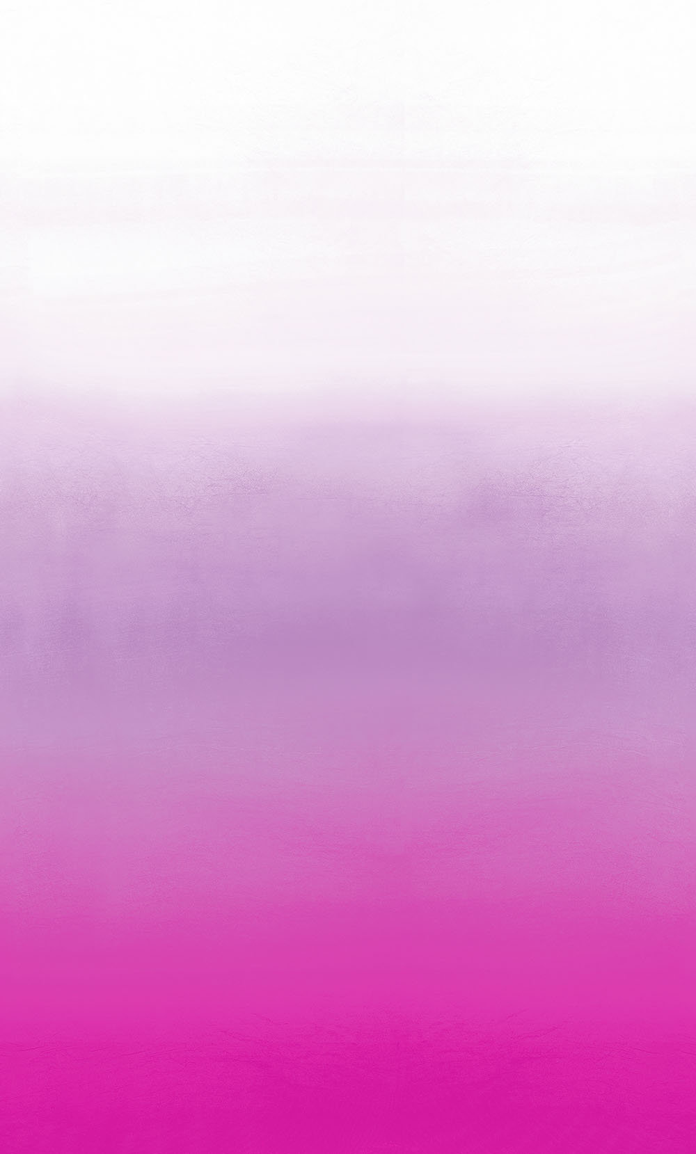 Savoie Mural - Fuchsia - by Designers Guild