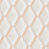 Designers Guild Jourdain Fresco Wallpaper