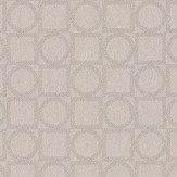 Osborne & Little Toto Cream Wallpaper - Product code: W7212-01
