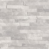 Arthouse Diamond Slate Dove Grey Wallpaper