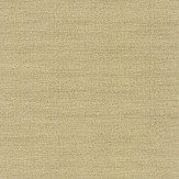 Prestigious Venus Gilt Wallpaper - Product code: 1652/922