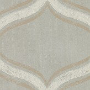 Prestigious Curve Robins Egg Blue Wallpaper