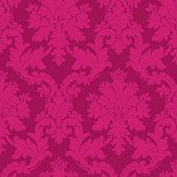 Arthouse Byron Pink Wallpaper