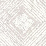 Prestigious Symmetry Pearl Wallpaper - Product code: 1656/021