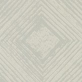 Prestigious Symmetry Robins Egg Blue Wallpaper - Product code: 1656/793