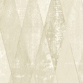 The Paper Partnership Fontwell Cream Wallpaper