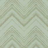 Prestigious Expression Robins Egg Wallpaper - Product code: 1659/793