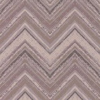 Prestigious Expression Rose Quartz Wallpaper