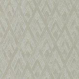 Prestigious Facet Robins Egg Wallpaper - Product code: 1657/793