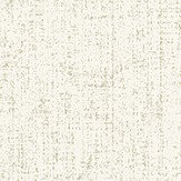 The Paper Partnership Bosham Plain Cream Wallpaper