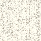The Paper Partnership Bosham Plain Autumn Grey Wallpaper - Product code: WP0130205