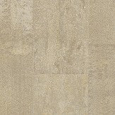 The Paper Partnership Knole Butterscotch Wallpaper - Product code: WP0130403