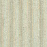 The Paper Partnership Sackville Sage Wallpaper - Product code: WP0130601