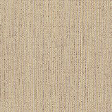 The Paper Partnership Sackville Butterscotch Berry Wallpaper - Product code: WP0130603