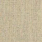 The Paper Partnership Sackville Butterscotch Chocolate Wallpaper - Product code: WP0130604