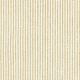 The Paper Partnership Sackville Cream Wallpaper