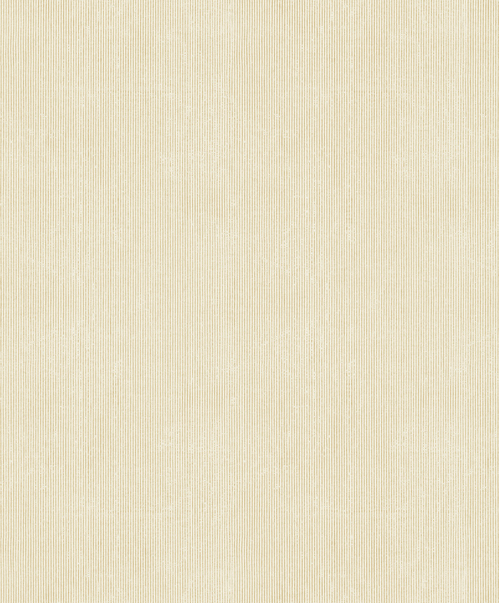 The Paper Partnership Sackville Cream Wallpaper - Product code: WP0130607