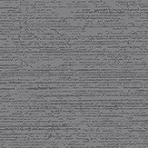 Elizabeth Ockford Coleton Plain Black Wallpaper - Product code: WP0130701