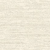 The Paper Partnership Coleton Plain Linen Wallpaper - Product code: WP0130702
