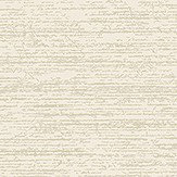 The Paper Partnership Coleton Plain Harvest Wallpaper