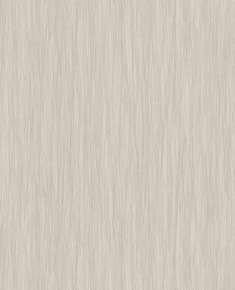 The Paper Partnership Hurst Oyster Wallpaper - Product code: WP0131101