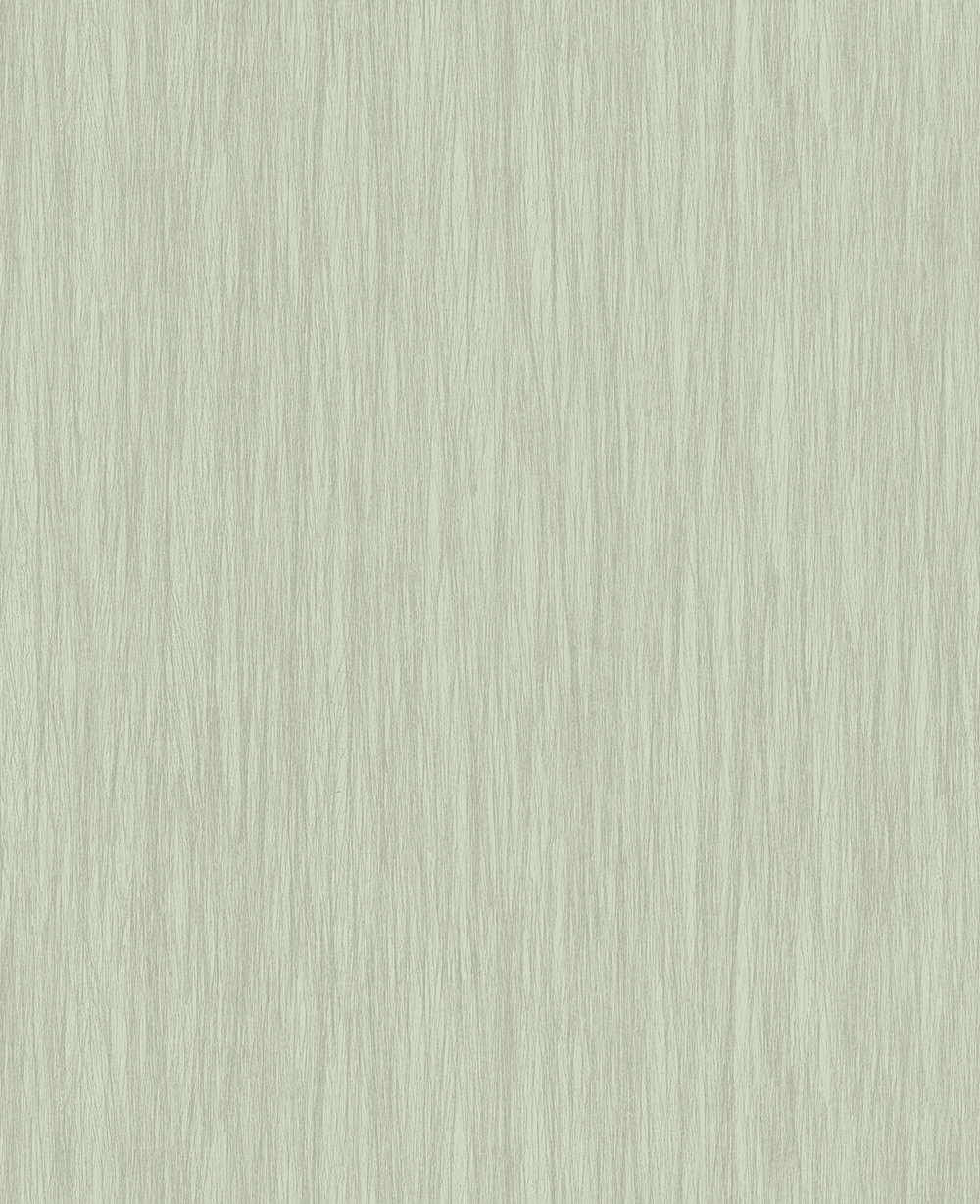 The Paper Partnership Hurst Sage Wallpaper - Product code: WP0131105