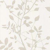 Prestigious Drama Chalk Wallpaper - Product code: 1660/076