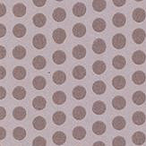 Prestigious Contact Rose Quartz Wallpaper - Product code: 1946/234